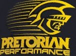 Pretorian Performance