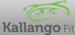 Kallango Fit