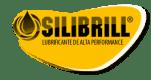 Silibrill