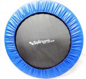 Trampolim Residencial  - SulFitness