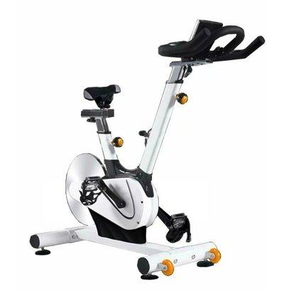 Bicicleta Spinning SUPREME TP1600 Oneal