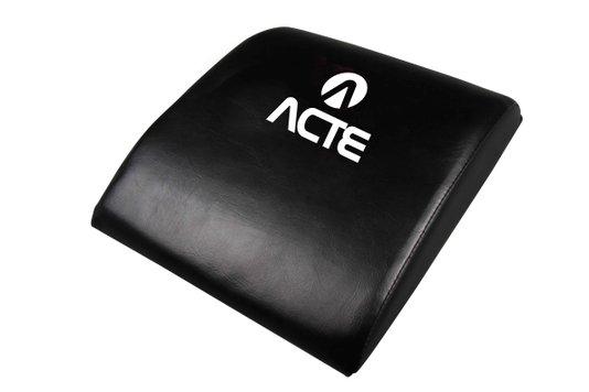 AB MAT - Acte