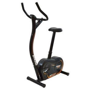 Bicicleta Ergométrica  BP3300 - Polimet