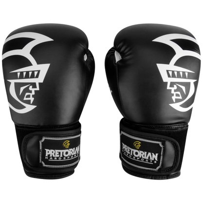 Luva de Boxe Training Pretorian 14 oz