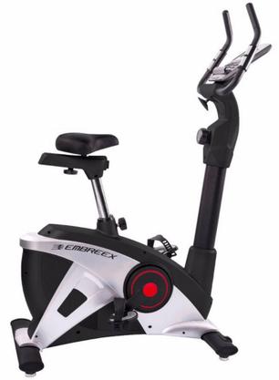 Bicicleta Magnética Vertical Embreex 309