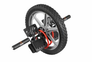 Roda Multifuncional - Acte