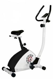 Bicicleta Magnética Embreex 303