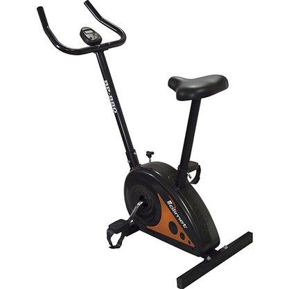 Bicicleta Ergométrica BP880 - Polimet