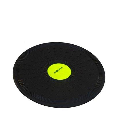 Disco de Equilíbrio - ProAction