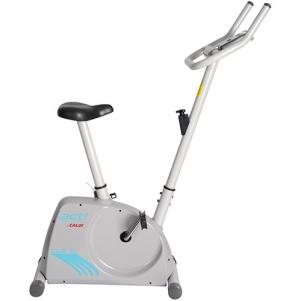 Bicicleta Ergométrica act! home fitness by Caloi CLB10