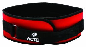 Cinturão de Musculação - Acte
