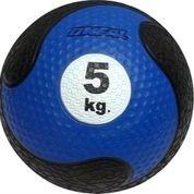 Medicine Ball O'Neal 5kg