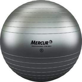 Gym Ball Professional 85cm - Mercur