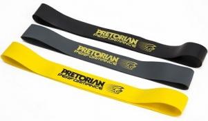 Mini Bands PRO - Pretorian Performace