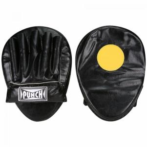 Luva de Foco Manopla - Punch