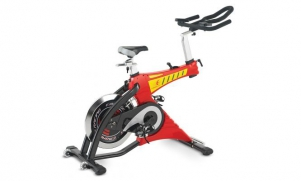 Bicicleta Spinning Embreex 345