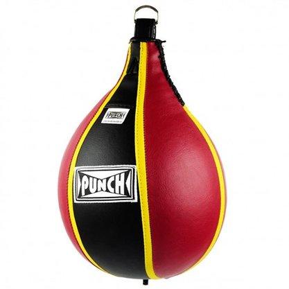 Punching Ball PRO - Punch
