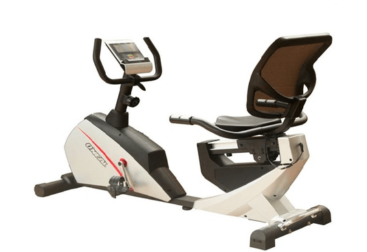 Bicicleta Magnética Horizontal TP8730 - Oneal