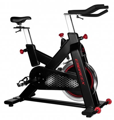 Bicicleta Spinning Embreex 350