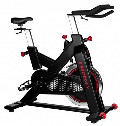 Bicicleta Spinning Embreex 350