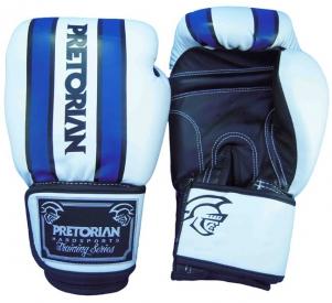 Luva de Boxe Training Pretorian 16 oz