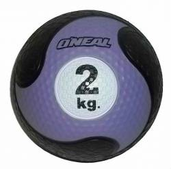 Medicine Ball Oneal 2kg