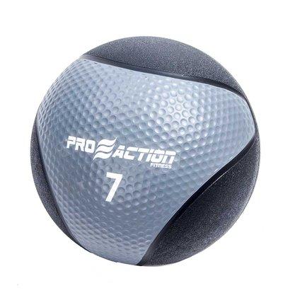 Medicine Ball ProAction 7Kg