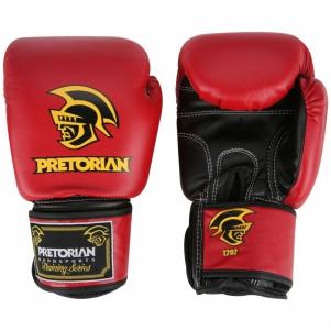 Luva de Boxe Standart Pretorian 12 oz