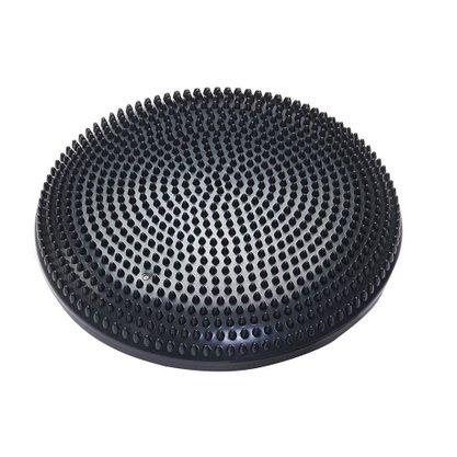 Balance Cushion Disco de Equilíbrio Inflável - Zstorm