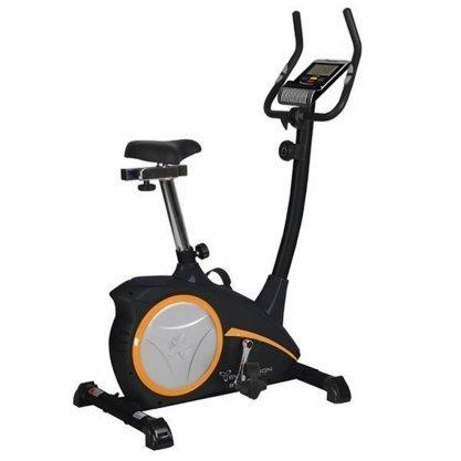 Bicicleta Magnética Vertical Evolution B902