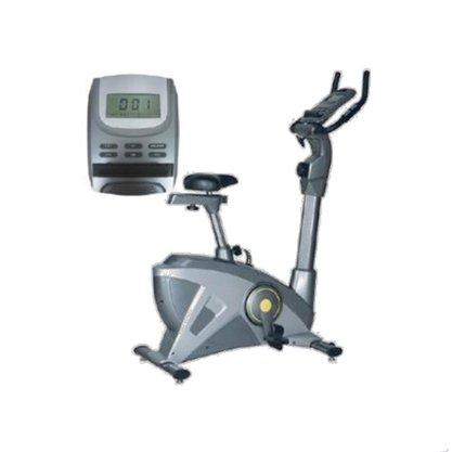 Bicicleta Magnética Vertical Oneal TP910
