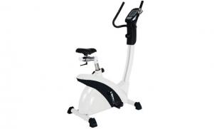Bicicleta Magnética Vertical Embreex 307