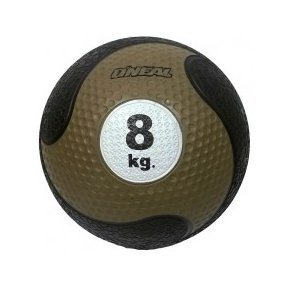 Medicine Ball Oneal 8kg