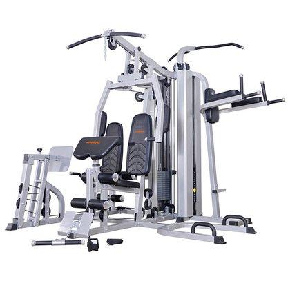 Estação de Musculação BF1600 - Oneal