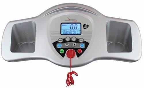 Esteira Eletrônica Smart Fitness EE 30 - 220V