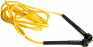 Corda de Pular Jumping Rope - Pretorian Performace