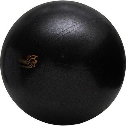 Bola de Ginástica Fit Ball Training 65cm - Pretorian Performance