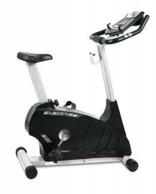 Bicicleta Vertical Eletromagnética Embreex 361