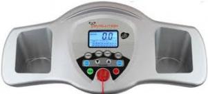 Esteira Eletrônica Evolution Evo 09  220V