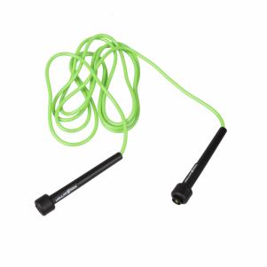 Corda de Pular Jump - ProAction