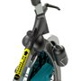 Bicicleta Spinning ACT CLS30 Premium