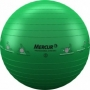 Gym Ball Professional 75cm - Mercur