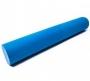 Rolo EVA  65 x 14cm - Azul