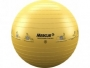 Gym Ball Professional 45cm - Mercur