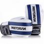 Luva de Boxe Training Pretorian 10 oz