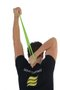 Mini Band Loops - ProAction