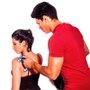Massageador Manual ROLLER – Acte