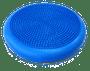 Balance Cushion Disco de Equilíbrio Inflável - Falcon Fit