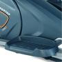 Elíptico Magnético Sportop E850