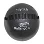 Wall Ball 11kg / 25 Libras - Kallango Fit